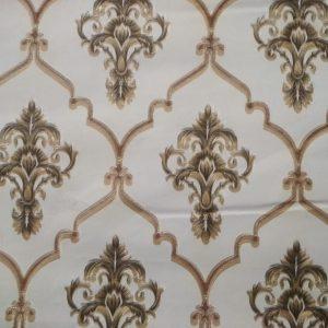 Freehand Wallpaper