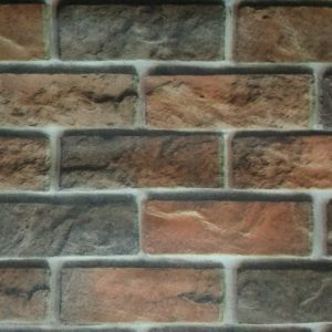 Bricks Wallpaper
